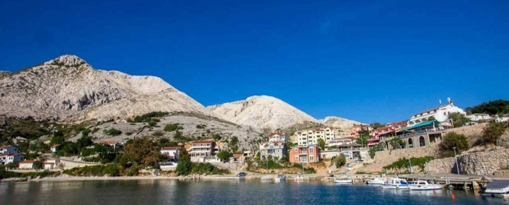 Croatia: Special offer for Euro-Divers repeater clients!