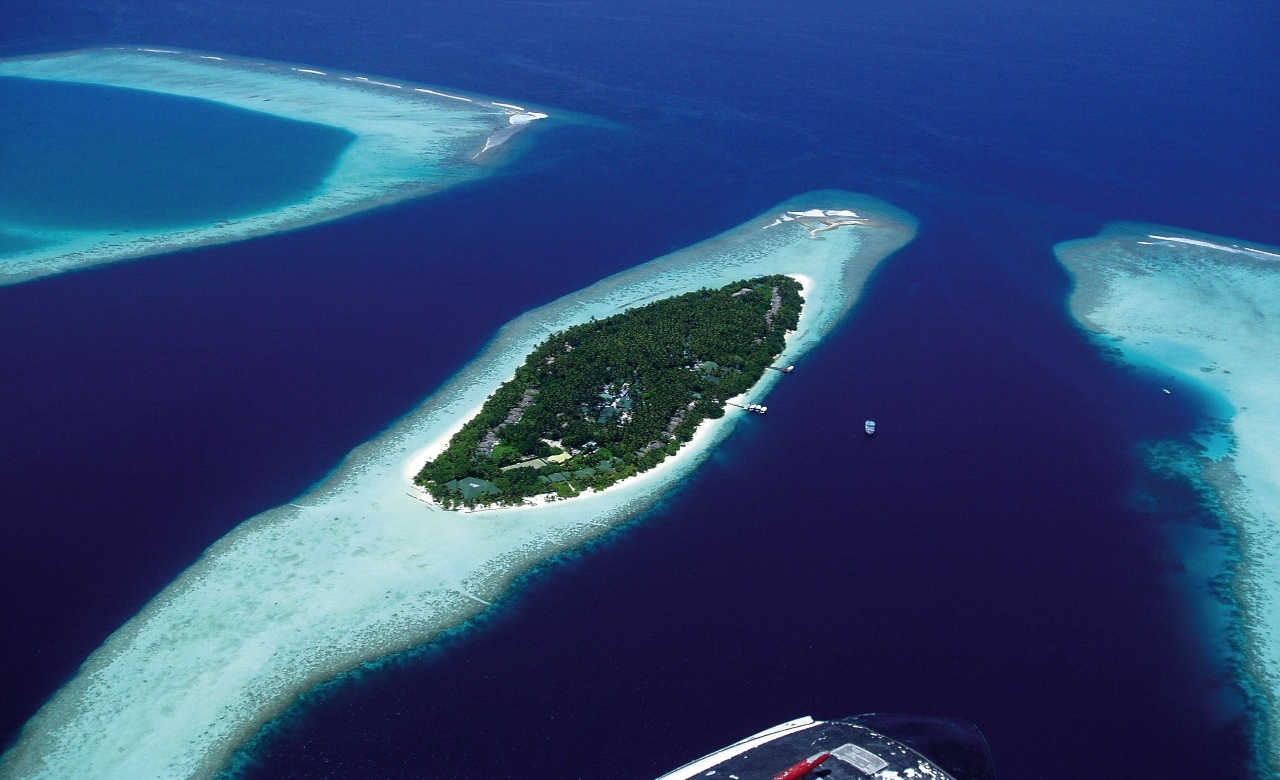 scuba diving maldives thailand egypt oman croatia mauritius japan indonesia