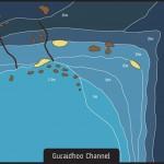 Guraidhoo Corner scuba diving Maldives Euro Divers