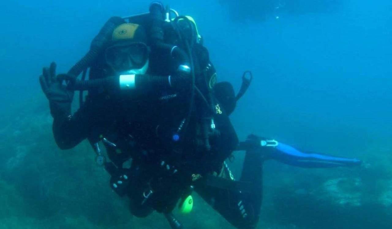 tec diving scuba diving tec euro divers