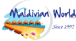 maldivianworld