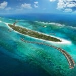 Offers from The Residence Maldives