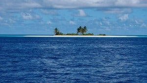 desert island maldives excursion