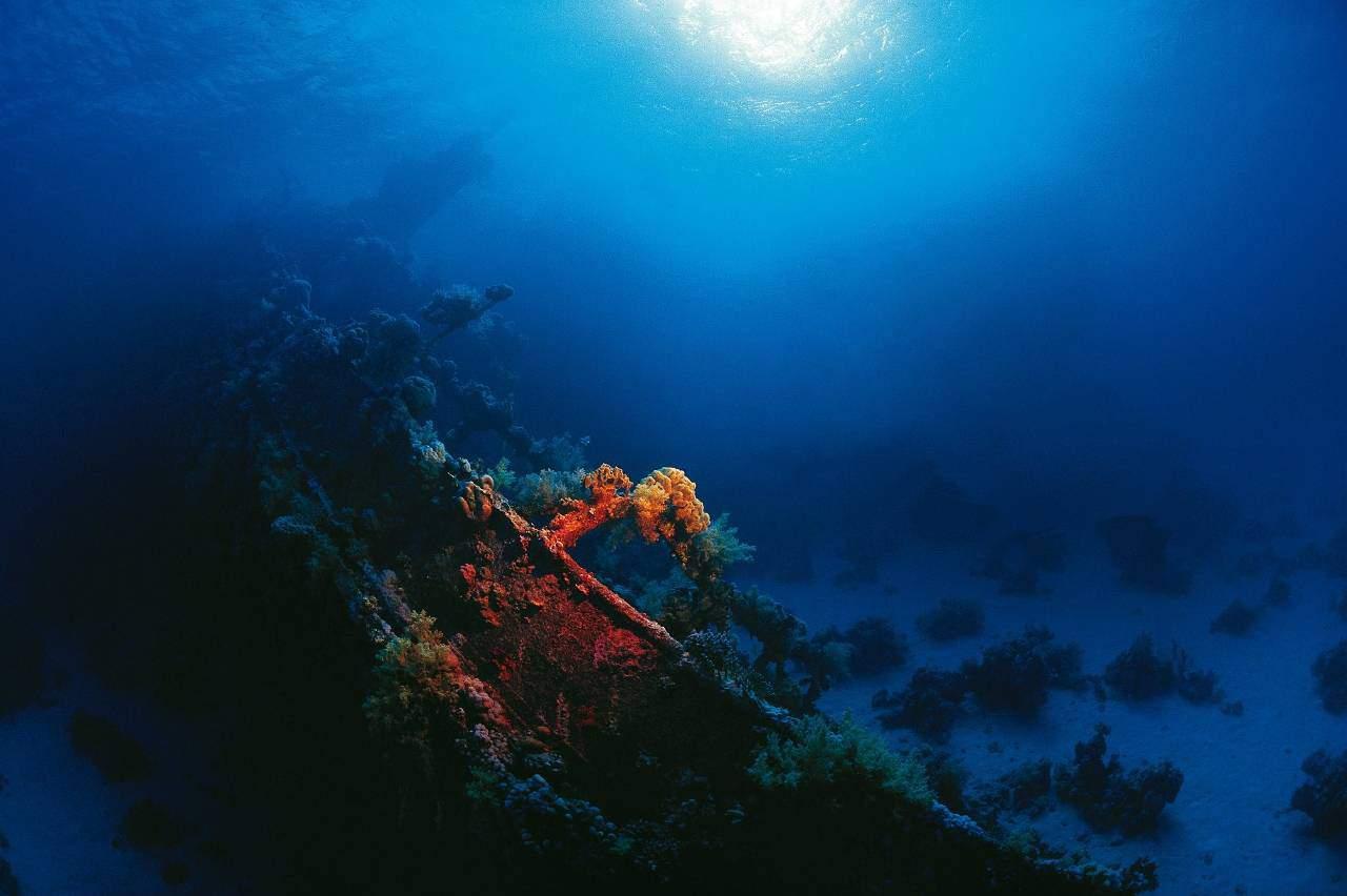scuba diving euro divers