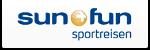 sun and fun logo