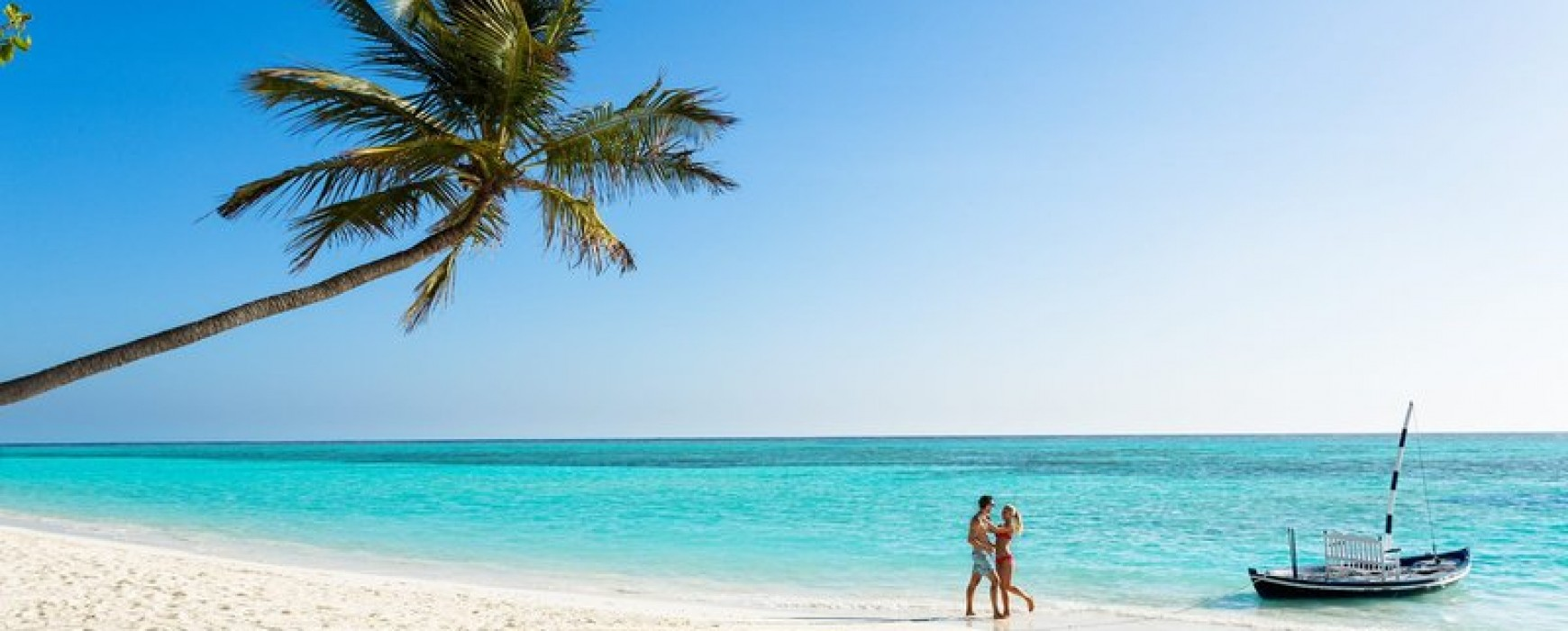 Special Offer At Meeru Island For Euro-Divers Repeaters