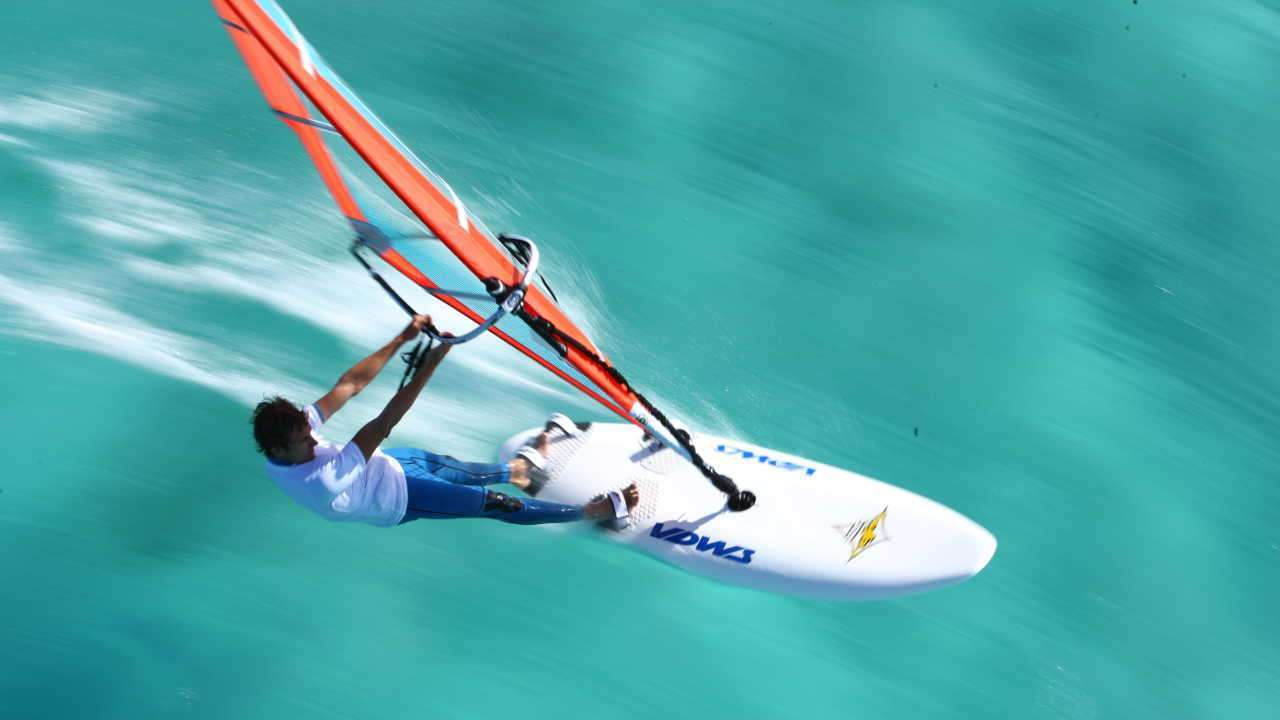 1-euro-divers-maldives-water-sports
