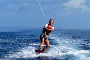 Wassersport 2