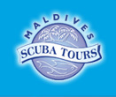 maldives-scuba-tours