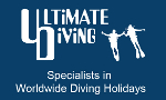 ultimate-diving-team-uk