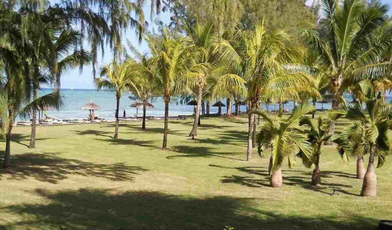 cuba diving mauritius la pointe