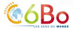 logo-C6Bo-Voyages