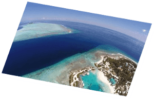 resorts in maldives euro divers