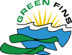 logo_greenfins