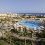 Jubiläumsangebot Utopia Beach Club Ägypten