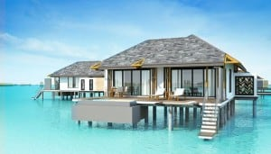 dive resort promotions amari havodda maldives