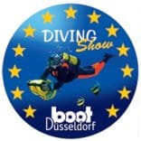 Euro-Divers Worldwide auf der Boot Düsseldorf 2016