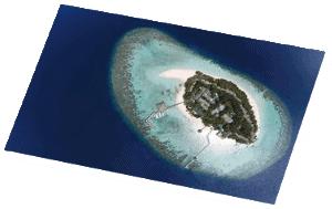 diving resorts in maldives