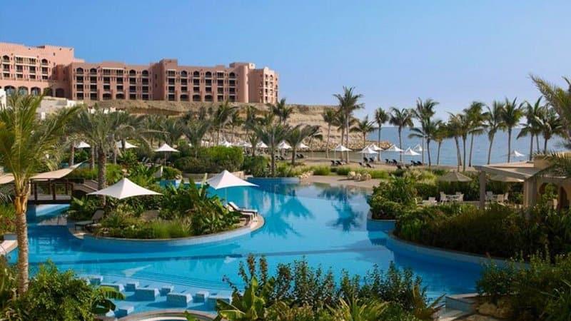 euro divers grand hotel hurghada