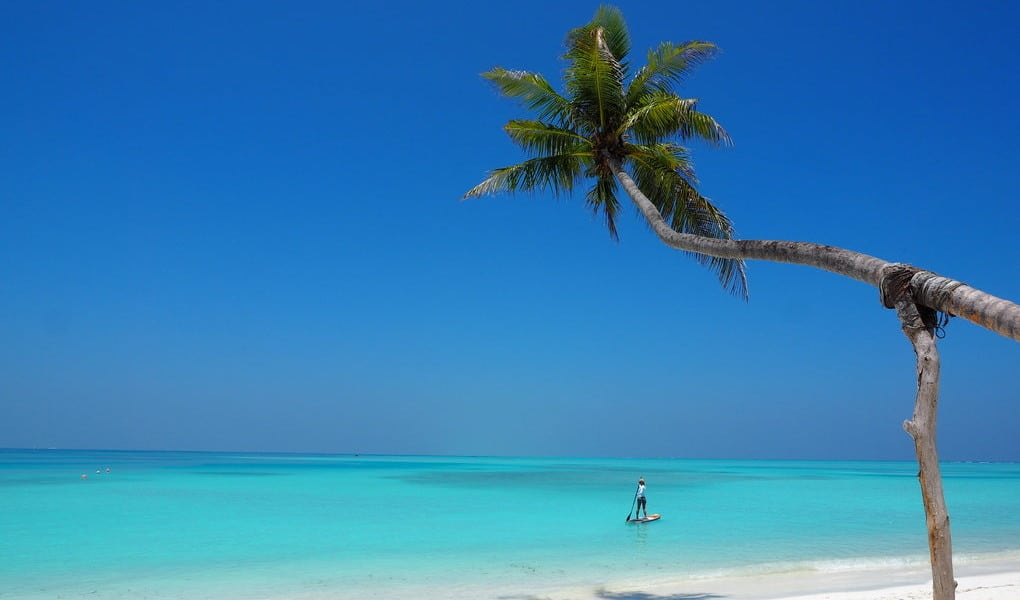 28 euro divers maldives water sports