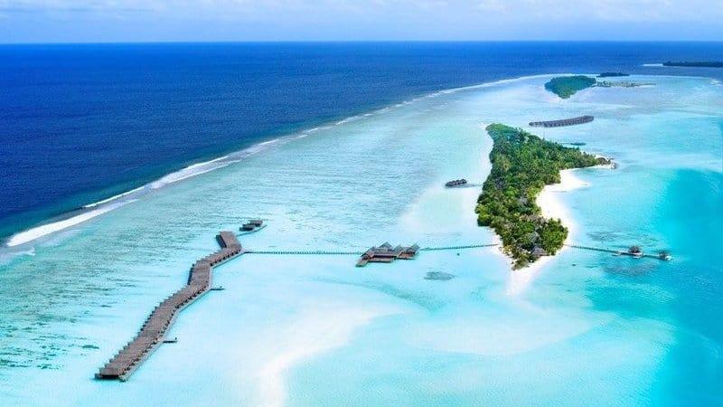 8 euro divers lux south ari atoll maldives