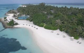 9 euro divers lux south ari atoll maldives