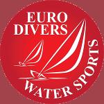water sports maldives