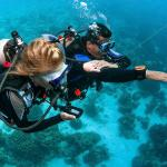 Learn to Dive During Your Next Maldives Holiday