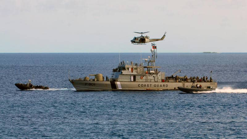 diving insurance maldives
