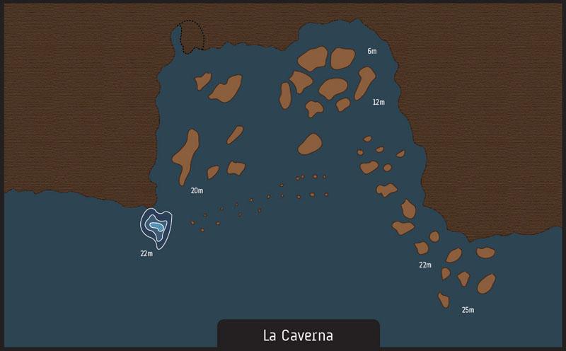 06 la caverna