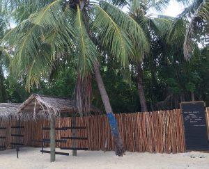 3 amari havooda dive shop maldives