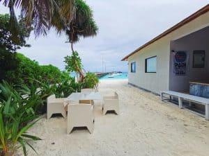5 amari havooda dive shop maldives