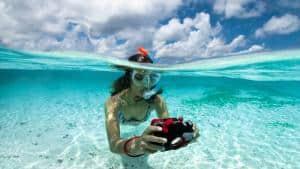 euro divers meeru island resort spa dive water sports center 9