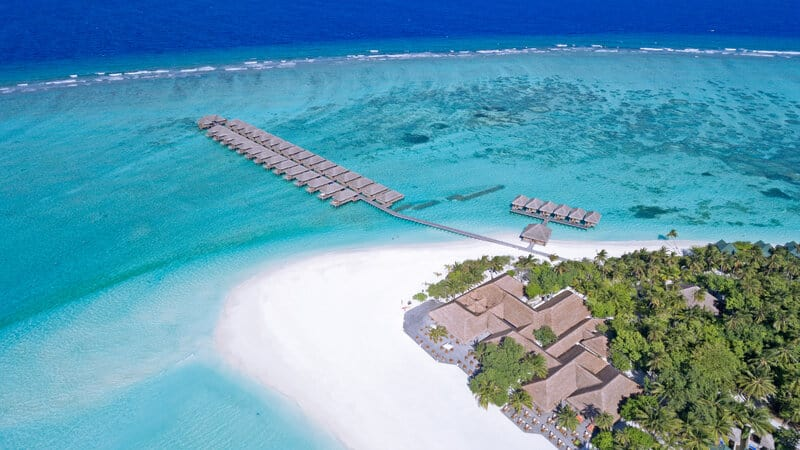 diving maldives euro divers meeru resort