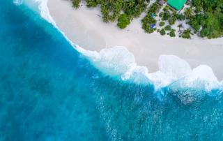 maldives safe covid travel