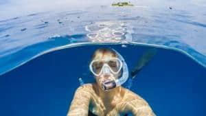 Les Maldives – la destination vacances 100% sérénité face à la Covid 4