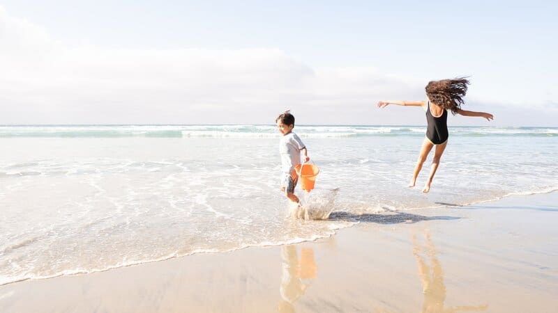 Die Malediven – ein fabelhaftes Urlaubsziel für Familien 2