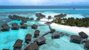 diving kanifinolhu maldives