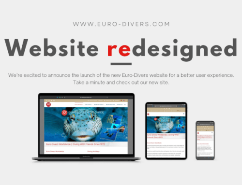 Our New Website is Now Live!